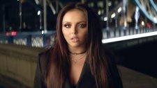 Little Mix - Secret Love Song ft. Jason Derulo