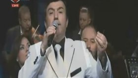 Mehmet Safak - İnan Inanki Kimse Bana