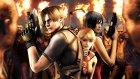 Resident Evil 4 HD - Neden Bu Oyun Seri Olmayacak Sorusunun Çılgın Cevabı - berylvenus