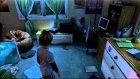 The Last Of Us Deneme - Elgato Game Capture Hd Denemesi! - Berylvenus