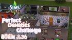 The Sims 3 - MGÖ - Bölüm 36 - Bu Ev Bitecek!- berylvenus