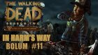 The Walking Dead - Sezon 2 - Bölüm 11 - Of.. off... OFFF!!- berylvenus