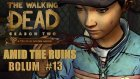 The Walking Dead - Sezon 2 - Bölüm 13 - Hasta Kız Kardeş? - Berylvenus