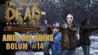 The Walking Dead - Sezon 2 - Bölüm 14 - Kimseye Güvenme -berylvenus