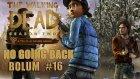 The Walking Dead - Sezon 2 - Bölüm 16 - Sonra Bonnie Neden Mal? -berylvenus