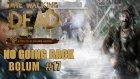The Walking Dead - Sezon 2 - Bölüm 17 - Vazgeçmem! [Sezon Finali!]