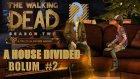 The Walking Dead - Sezon 2 - Bölüm 6 - Beklenmedik Sürpriz Diye Buna Derim! - Berylvenus
