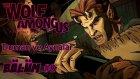 The Wolf Among Us - Bölüm 8 - Vay Bella Vay...- berylvenus