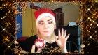 Vlog #1 -  Mutlu Yıllar ^--^!!