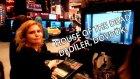 Vlog #9 - Bir Gün Barış ile House of The Dead Görmüşüz- berylvenus