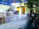 Mersin Manzarası-Mutlaka İzle