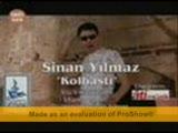 Sinan Yılmaz - Trabzon Kolbastısı