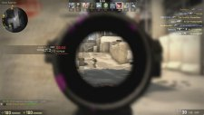 CS:GO - SG 553 | Nabız Gameplay