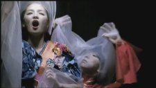 Japonlar'dan Müthiş İstiklal Marşı Yorumu