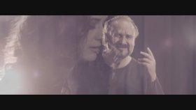 Anjelika Akbar & Hakan Aysev - Aşkına Aşık
