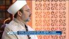 Dini Haber Analiz 05 Şuabat  2016 (Mardin Özel Yayın) - Trt Diyanet