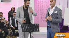 Erkan Çelik & Coşkun Yıldız - Kurban Olduğum Gelsene