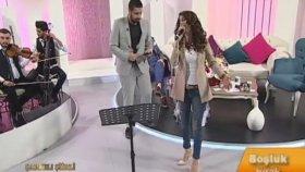 Erkan Çelik & Yeliz Aral - Belalım