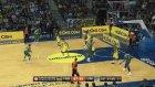 Fenerbahçe durdurulamıyor... / Euroleague