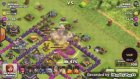 Free gems clash of clans No Download