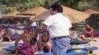 İbrahim Tatlıses'ten Yönetmenlik Dersleri (1998 - İlknur Soydaş)