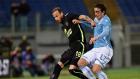 Lazio 5-2 Hellas Verona (11 Şubat Perşembe Maç Özeti)