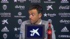 Luis Enrique: Finallere alıştık