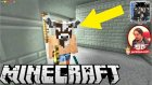 Öküz Başlı Yaratık | Minecraft Türkçe Modlu Survival | Bölüm 16