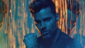 Ricky Martin - Perdóname