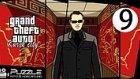 Rus Yapımı GTA Serisi Kursk City | Bölüm 9