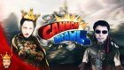 Taklaci Vs Pudi | Cannon Brawl Türkçe Multiplayer | Bölüm 11 - Oyun Portal