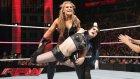 WWE 2K16 Kariyer - NATALYA - Bölüm 52