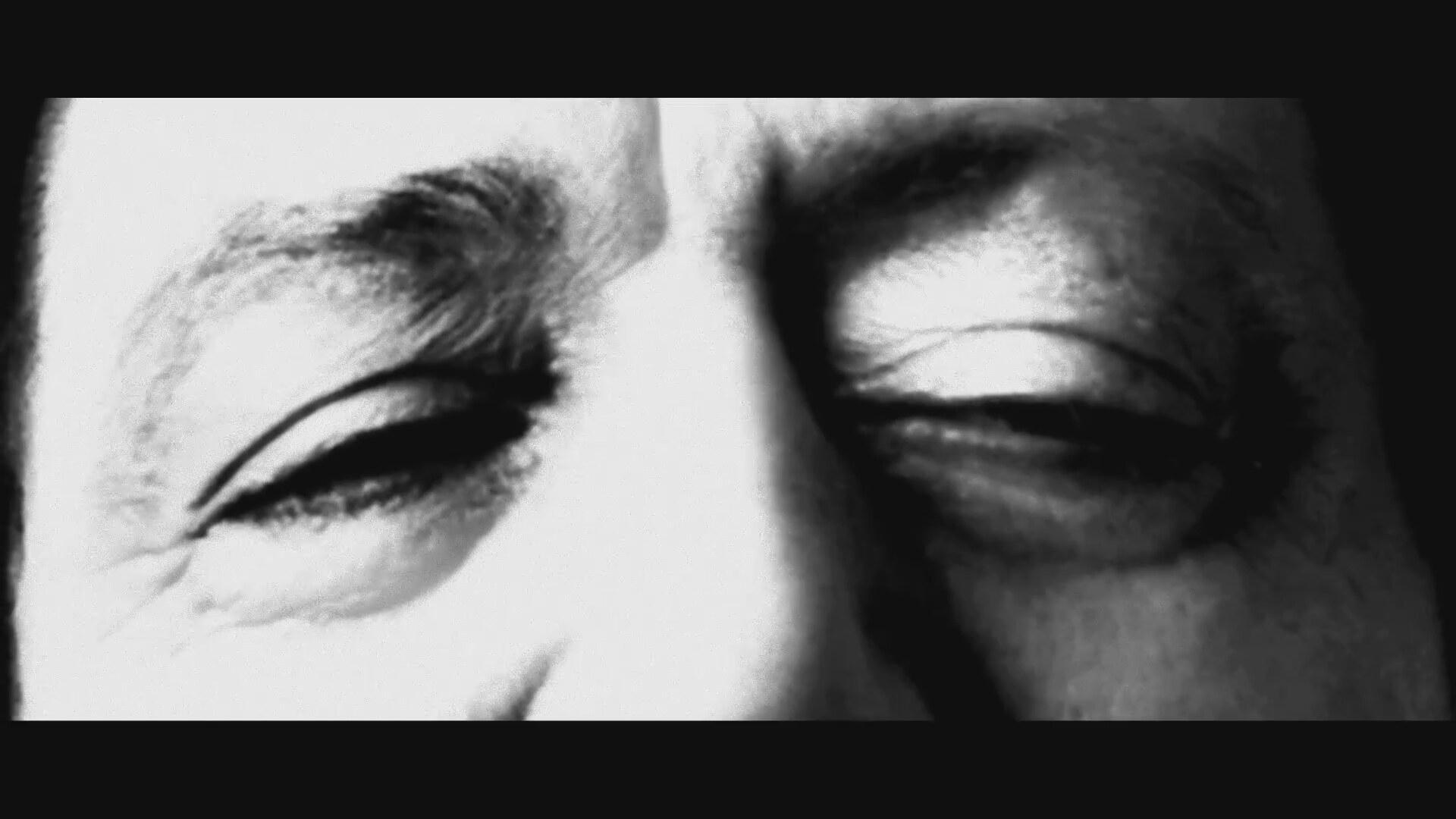 Ah Oğlum - Kötü Kedi Şerafettin Film Müziği - Müslüm