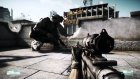 Battlefield 3 - Fault Line Episode 2 (HD)