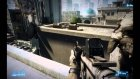 Battlefield 3 - İlk 10 Dakika (2/2)