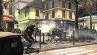 Call of Duty: Modern Warfare 3 Trailer (HD)
