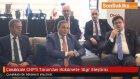 Çanakkale CHP'li Torun'dan Hükümete 'Algı' Eleştirisi