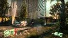 Crysis 2 - İlk 10 Dakika (part 2)