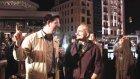 Diablo 3 - Taksim Meydanı Etkinliği