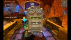 Dungeon Defenders - İlk 10 Dakika / First 10 Minutes [HD] - Part 1