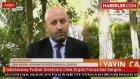 Galatasaray Futbol Direktörü  Ergün Florya'dan Sürgün Edildi