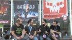 Gamescom 2011 Dördüncü Gün Sonu
