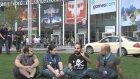 Gamescom 2011 İkinci Gün Sonu