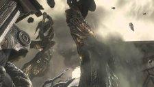 Gears of War 3 Full Campaign Trailer (HD)