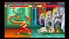 GEZER-BIT # 2 - Arcade Classics