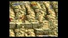 GEZER-BIT #5 - Metal Slug Oyunları