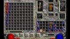 GEZER-BIT #7: Diablo I & II