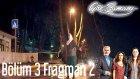 Göç Zamanı 3. Bölüm 2. Fragman (13 Şubat Cumartesi)