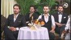 Günaydoğu'da en acil şey Kürt kardeşlerimize nakit para, yiyecek ve giyecek dağıtmaktır.