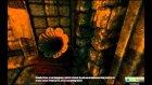 İlk 10 Dakika: Amnesia -The Dark Descent (Justine DLC)
